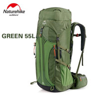CARRIER 55 L NATUREHIKE NH16Y020-Q