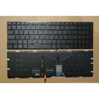 Keyboard Asus ROG GL502 GL502VM GL502VS GL502VT GL502VY Backlight