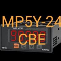 Pulse Meter MP5Y-24 Autonic