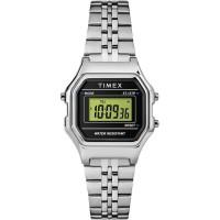 Timex Womens Digital Mini 27Mm Tw2T48600