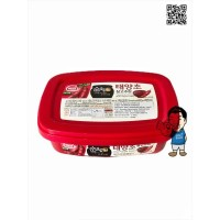 Sajo Gochujang / Sambal Pasta Korea/ Hot Pepper Paste- 170gr