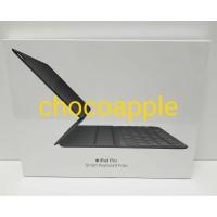 Apple Smart Keyboard Folio for 12.9 inch iPad Pro 3rd Gen 2018