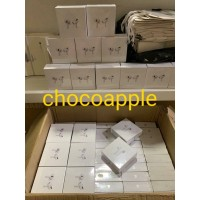 NEW Apple AirPods Pro / AirPod Pro / Air Pods Earphone Wireless MWP22 - Inter