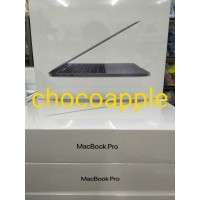 MacBook Pro 2020 13 Inch 2.0 GHz Quad i5 RAM 16GB 512GB MWP42 Grey