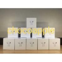 NEW 2019 Apple AirPods 2 AirPod 2nd Gen MRXJ2 Wireless Charging Case