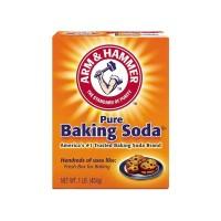 Baking Soda Arm & Hammer 454 g
