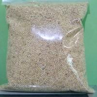 Milet Mix Custome (2 jenis biji) Makanan Burung Hamster 500gr