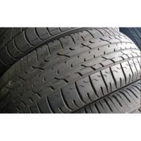 Ban Bridgestone B390 Bawaan Toyota Innova 205-65-15 R15 Ring 15