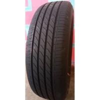 Ban Copotan Dunlop SP300 185-65-15 Ring 15 R15 Grand Livina Freed Velo