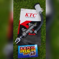 Master rem belakang KTC MX KING NEW Satria FU Sonic GTR Verza XSR