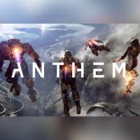 Anthem PC ORIGIN Original Personal ONLINE