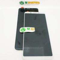 LCD + TOUCHSCREEN OPPO F5 FULLSET ORIGINAL