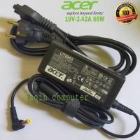 Adaptor Charger Laptop Acer Aspire E1-421 E1-431 E1-451 E1-471 E1-531