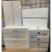 Apple iPad Mini 5 5th Gen 7.9 Inch 2019 256GB 256 GB Wifi Only Garansi - 256gb