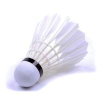 Kok Badminton / Shuttlecock Badminton SUNWAY M004 - ORIGINAL