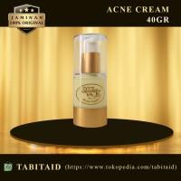 Acne Cream Tabita Skincare