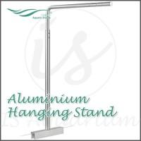 Chihiros Aluminium Hanging Stand Aquascape - LED Chihiros Tiang Lampu