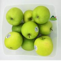 Apel GRANNY SMITH 1 kilo - GRANNY SMITH APPLE Import best in town
