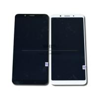 LCD TouchScreen OPPO F5 / F5 PLUS / F5 YOUTH FULLSET ORIGINAL OEM