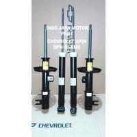 shockbreaker shock absorber Chevrolet Spin depan-belakang