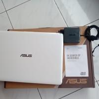 Laptop Asus VivoBook A442UR CORE i5-8250U ram 4gb, hdd 1tb