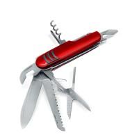 Swiss Army Knife 11 Tools - 3011