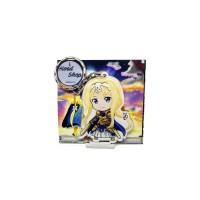 Gantungan Kunci Anime Sword Art Online Alicization Alice Schuberg