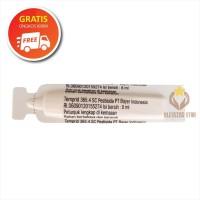 TEMPRID 365.4 sc racun anti kutu busuk, semut, kecoa, lalat dari bayer