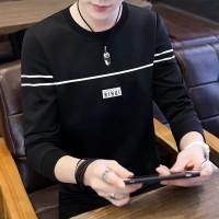 Baju Lengan Panjang Pria Kayser Rihui Terlaris Kaos Distro Keren