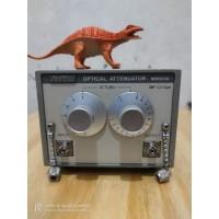 Optical Anritsu Attenuator MN924A 65 dB di order bosku