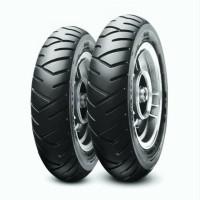 ban Vespa Import Pirelli SL 26 ukuran 3.00 ring 10