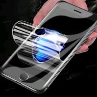 ANTI GORES HYDROGEL SCREEN GUARD PROTECTOR ANTIGORES IPHONE 7 8