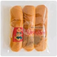 ROTI KEJU CREAM KARTIKA SARI BANDUNG BEST SELLER CAKE LAPIS BOLU SALE