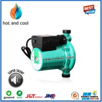 Pompa Booster 100wat Pompa Booster Otomatis Pompa Booster Water Heater