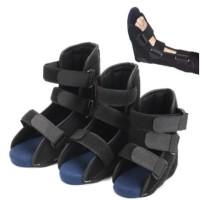 Ankle Foot Orthosis Kids AFO Dropfoot Orthopedi - 16 CM