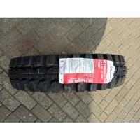 FREE PASANG -GT Radial Traction Pro Ukuran 700 R14 8PR Ban Mobil L300