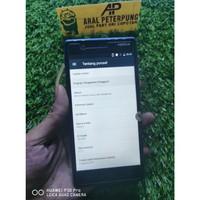 LCD Touchscreen plus Frame Set Nokia 3 TA 1032 Ori Copotan HP