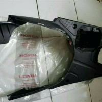 - Bordes Injekan Kaki Beat Fi Esp 2015 Original Honda K25