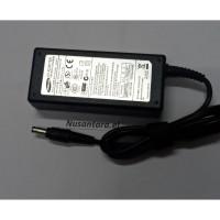 Adaptor charger Samsung laptop NP270 NP275 NP300 NP355 300E