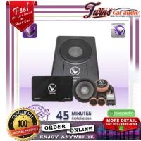 paket audio mobil VENOM (home Servise) paket pro vx7 car audio