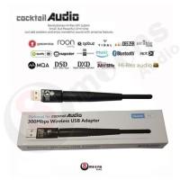 Cocktail Audio Wifi USB Dongle Antenna