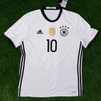 Jerman Home 2016/2017 Jersey Original baju bola asli