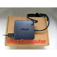 Adaptor Charger Laptop Asus X45 X45A X45C X45U X45V X45VD ORIGINAL