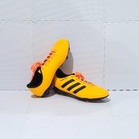 Sepatu Bola Dewasa ADIDAS PREDATOR Size 39 - Size 43 Murah JC821
