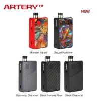 Artery Pal2 Pro Kit - Mosnter squad