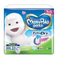 Mamy Poko Extra Dry Pants XXL 22