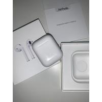 Gen 2 Apple Airpods Second Like New Original