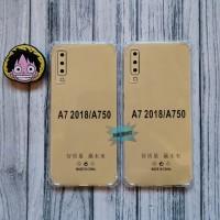 Anti Crack Bening Samsung A7 2018/A750