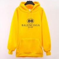 hoodie pria wanita-sweater pria wanita-jaket pria Balenciaga