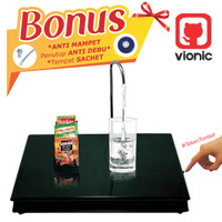 Pompa galon air minum electrik/Dispenser air/Automatic water pump M